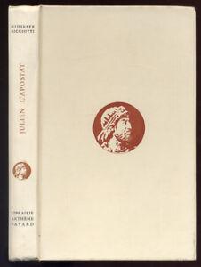 GIUSEPPE-RICCIOTTI-JULIEN-L-039-APOSTAT