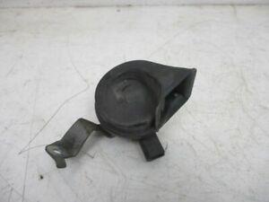 Horn Signal Horn Flourish Right High Pitch Seat Exeo (3R2) 2.0 Tdi 3R0951210D
