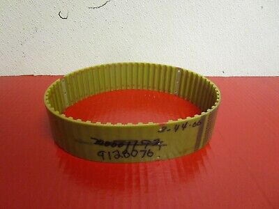 NEW UNKNOWN NAME TIMING BELT T10610  T10-610