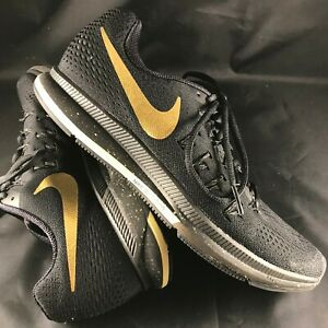 Nike Air Zoom Pegasus 33 LE BG 880103 007 UK 8, EU 42.5, US