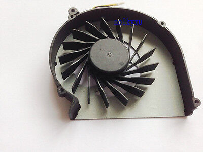 New For HP Pavilion g6-1a19wm Cpu Cooling Fan