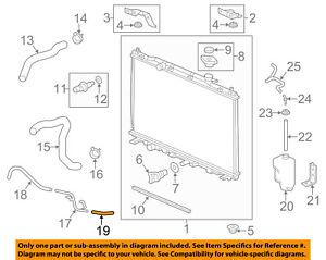 image is loading acura-honda-oem-07-16-rdx-transmission-oil-