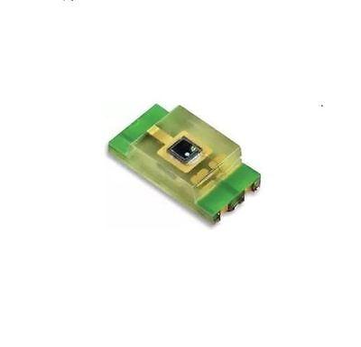 1pcs NEW TEMT6000 Light Sensor TEMT6000 Professional Light Sensor