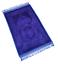 EXTRA-LARGE-Exceptional-Quality-Padded-Velvet-Prayer-Mats-Non-Slip-80x120cm thumbnail 24