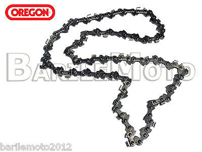 CATENA OREGON 57 Maglie 91P057E
