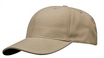 Propper Us Baseball 6-panel Cap Berretto Army Outdoor Tempo Libero Cachi-mostra Il Titolo Originale