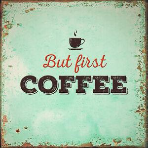 Serviette-034-First-Coffee-034-25-x-25-cm-20er-Packung-Braun-amp-Company-Serviette-12