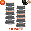 10PACK-TN850-Toner-Cartridge-For-Brother-DCP-L5600DN-HL-L6200DW-MFC-L5800DW miniature 1