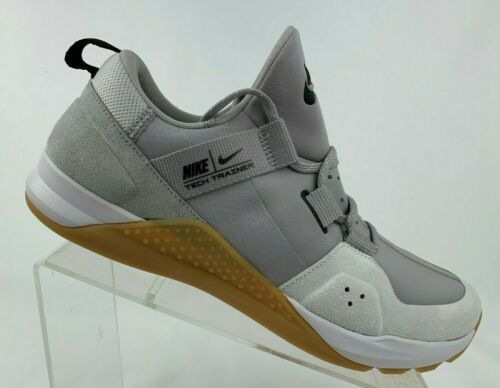 Nike Tech Trainer Mens Athletic Shoe