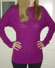 Original Ralph Lauren Pullover Wollgemisch Wolle/Kaschmir u. a. NEU 150 €