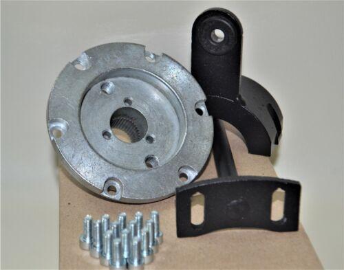 78100-21-RS Fendt Platform Kit 100/% identical to the original Trimble EZ PILOT