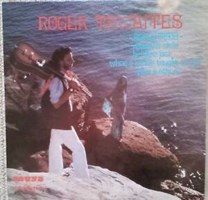 1971-AUSSIE-FOLK-ROGER-THWAITES-AGE-OF-TIME-LP-SOUND-UNLIMITED-SSU-8001