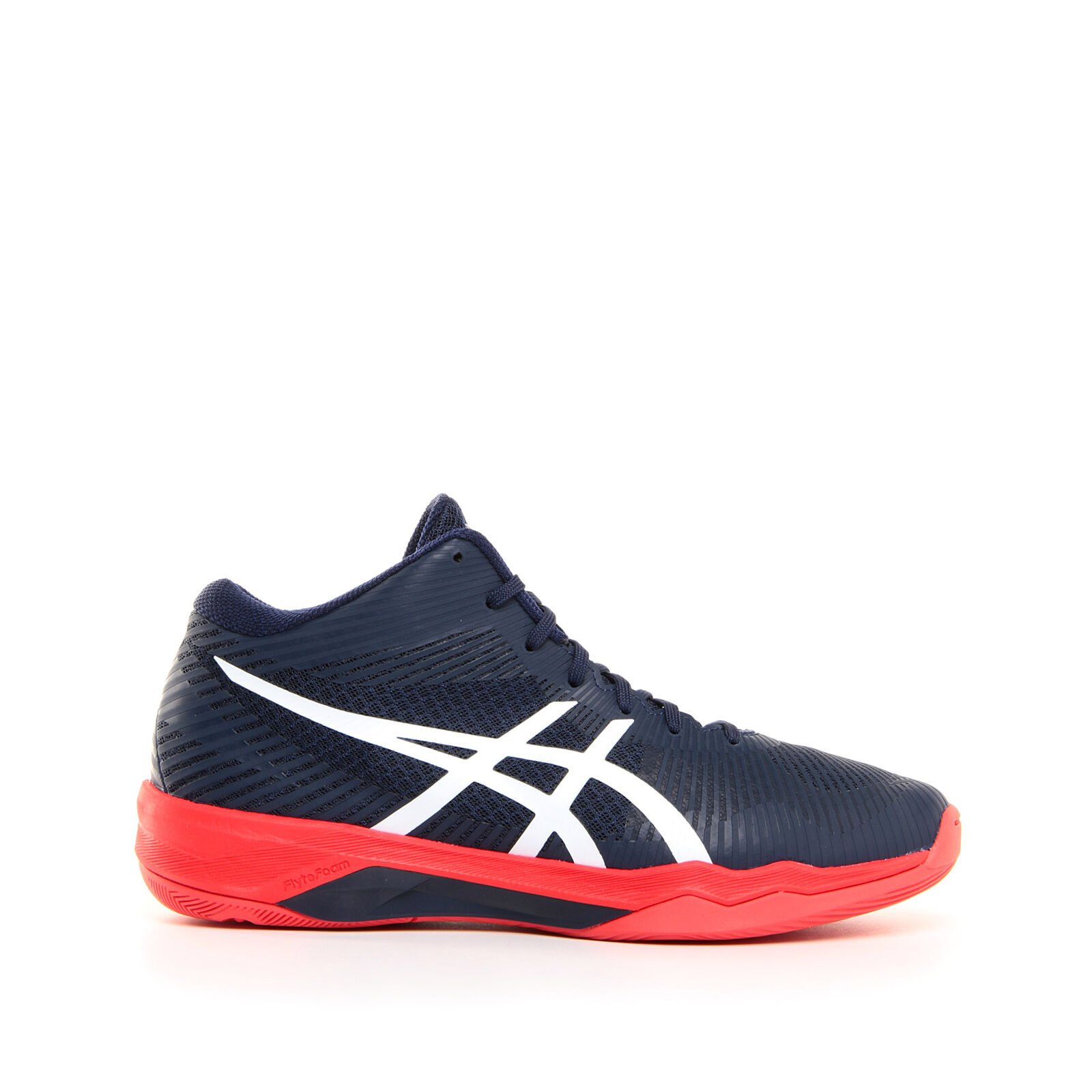 ASICS VOLLEYBALL ELITE FF MT SCHUHE VOLLEYBALL HERREN B700N B700N B700N 400 eef85a