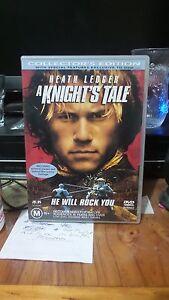 A-Knight-039-s-Tale-DVD