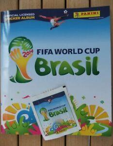 PANINI-WK-2014-FIFA-WORLD-CUP-BRASIL-LOT-STICKERS-IMAGES-UIT-TE-ZOEKEN
