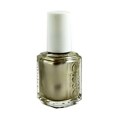 Essie Nail Polish Lacquer 626 Steel-ing The Scene 0.46floz