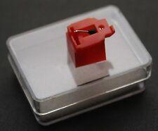 Turntable Stylus Needle Pioneer PL15R, PL210, PL223, PL225, PL293