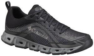 COLUMBIA-Drainmaker-IV-BM4617010-de-Sport-Nautique-de-Randonnee-Chaussures-Homme