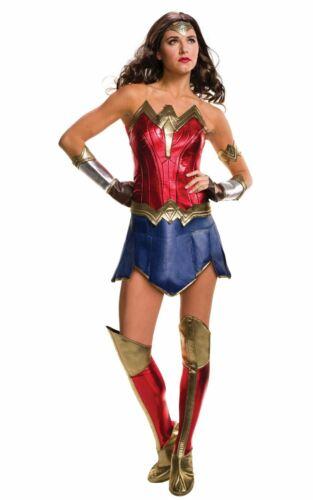 Wonder Woman Secret Wishes