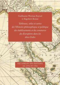 Tableaux-atlas-et-cartes-de-l-Histoire-des-deux-Indes