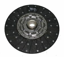 New Valeo Clutch Disc 8258-318300 Mack Truck 200/250