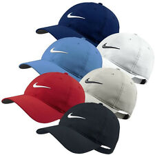3 Pcs Imported Trendy Executive Cap for Men Free Size (Assorted Colors & Logos)