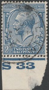 1924-BLOCK-CYPHER-SG422-21-2d-BLUE-CONTROL-S33-USED-CDS