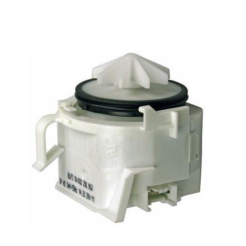 Expiration Pompe Magnétique Technologie Pompe Lave-vaisselle Bosch Siemens 611332 0061 1332 54 V
