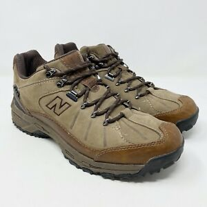 Hiking Shoes Abzorb MW965BR Mens Size