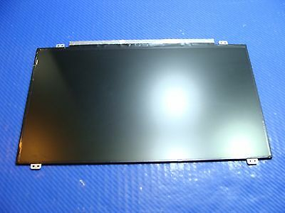 """LED LCD Panel 9R5K4 09R5K4 N140FGE-L32 40pin Dell Latitude E6440 14/"""" WXGA HD"""