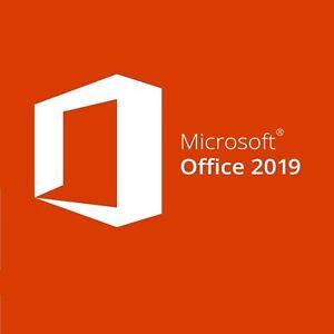 MICROSOFT-OFFICE-2019-PROFESSIONAL-PLUS-32-64-BIT-CODICE-ORIGINALE-ESD-LICENZA
