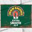 thumbnail 25 - Metal Signs Plaques Vintage Retro Pub Bar Mancave Wall Poster Beer Tin Sign. UK