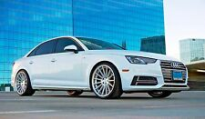 "20"" RF15 CONCAVE WHEELS RIMS FOR AUDI C7 A6 (2012 - PRESENT) 20X10 ALL AROUND"
