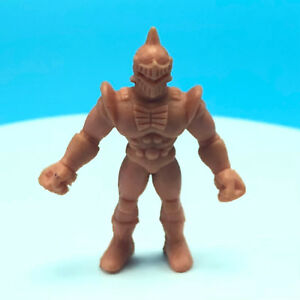 M-U-S-C-L-E-Mattel-muscle-men-wrestling-figure-flesh-46-Robin-Mask-A-knight-2