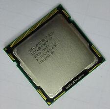 Free Shipping Intel Core i7-875K CPU/BV80605001905AM/LGA1156/B1 (SLBS2)/Unlocked