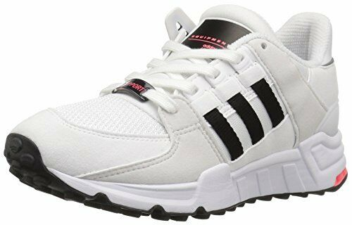 Adidas Originals Boys Eqt Support J Sneaker- Pick SZ/Color.
