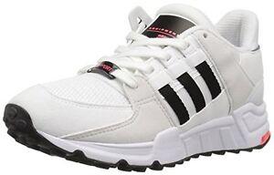 hot sales 4dda2 0b37c Image is loading adidas-Originals-Boys-Eqt-Support-J-Sneaker-Pick-