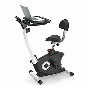 4d22cf73550 Serenelife Upright Exercise Bike Bicycle Pedaling Fitness Machine ...