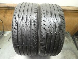 2-235-45-18-94H-Continental-ContiProContact-Tires-8-32-No-Repairs-3717