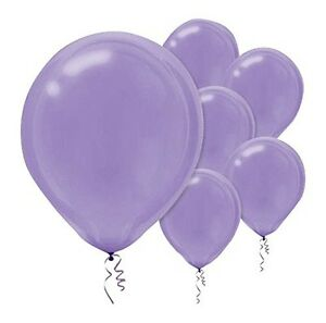 12cm-NEW-PURPLE-LATEX-BALLOONS-PACK-10-PARTY-DECORATIONS-BIRTHDAY-BABY-SHOWER