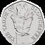 Rare-50p-Coins-Kew-Gardens-WWF-EU-Gruffalo-SNOWMAN-Sherlock-Holmes-HAWKING thumbnail 85