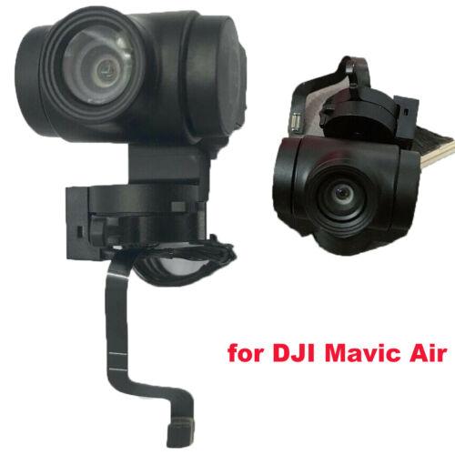 With Signal Line Camera Gimbal Motor Repair Drones Complete For DJI Mavic Air