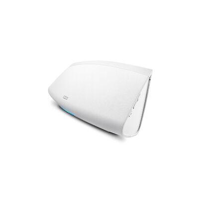 DENON HEOS 7 HS2 - Streaming-Client mit eingebautem Lautsprechern-WEIß
