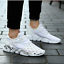 Chaussures Sport Baskets Hommes /&Femme Sneaker Collection 2020 Serie Limited
