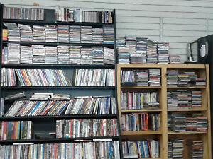 Bulk-Wholesale-Estate-Lot-2-Music-CD-Search-Selection-MINIMUM-ORDER-6-CDs