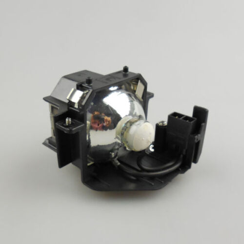 Replacement Projector Lamp Module ELPLP36//V13H010L36 for EPSON EMP-S4 EMP-S42