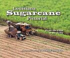 Louisiana Sugarcane Pictorial: From the Field to the Table by Ronnie Olivier (Hardback, 2014)