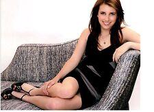Emma Roberts 8x10 Photo