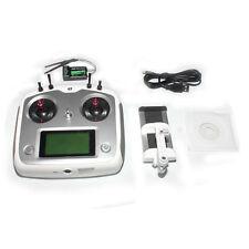 F17906 Flysky FS-i6S 10CH AFHDS Touch Screen Transmitter+Receiver+ Mobile Holder