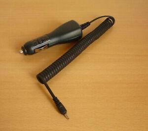 Nokia-DC-4-Stroomadapter-voor-auto-GSM-oplader-autolaadkabel-Sigarettenaansteker